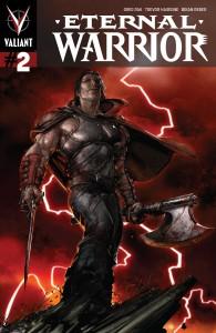 Eternal-Warrior-2-VARIANT_CRAIN