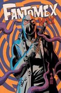Fantomex_Max_02_cover