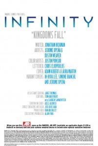 INFINITY2013003-int-LR-3-7fd1c