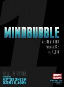 MINDBUBBLE-600x819