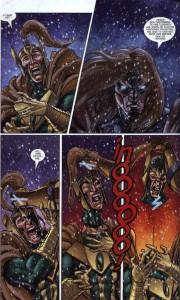 Rune-King-Thor-17