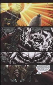 Rune-King-Thor-20