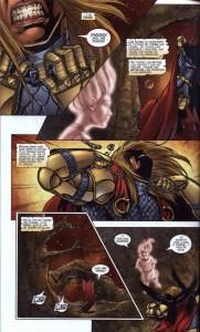Rune-King-Thor-3