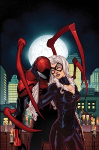 Superior_Spider-Man_Vol_1_20_Textless-600x909