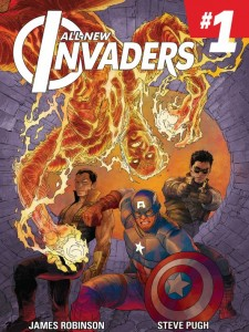all-new-invaders-1
