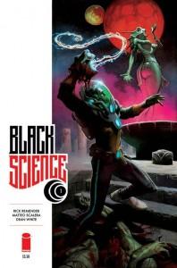blackscience1_cvr