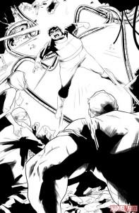 detail (1)