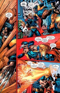 superman-vs-the-might-thor-12350