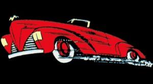 1941-pre-batmobile