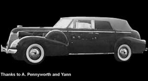 1943-batmobile
