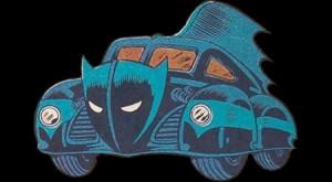 1948-batmobile