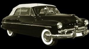 1949-batmobile
