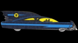 1952-batmobile