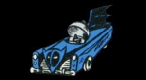 1955-batmobile