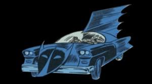 1958-batmobile