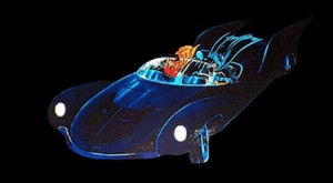 1962-batmobile