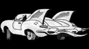 1966batb-batmobile