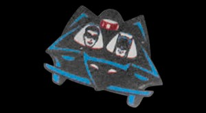 1966pin-batmobile
