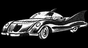 1967batb-batmobile