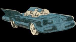 1968-batmobile