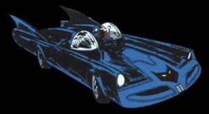 1968_02-batmobile