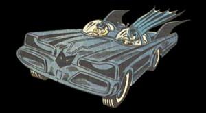 1968b204-batmobile