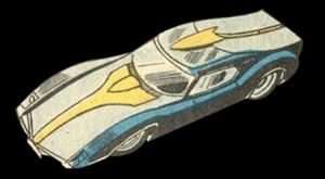 1969-batmobile