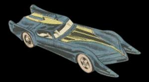 1970b220-batmobile
