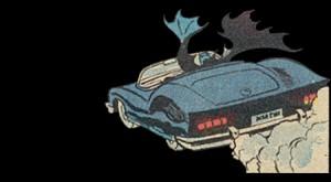 1971-batmobile