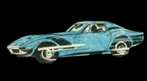 1972-batmobile
