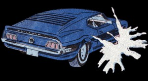 1973-batmobile