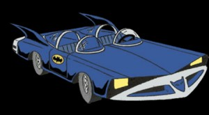 1973-superfriends-batmobile