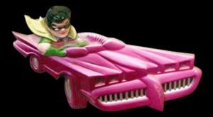 1974-batmobile