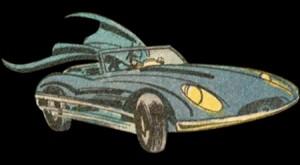 1974b254-batmobile