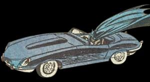1974b258-batmobile