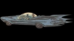 1975b267-batmobile