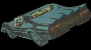 1976b278-batmobile
