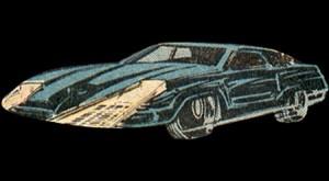 1977b288-batmobile