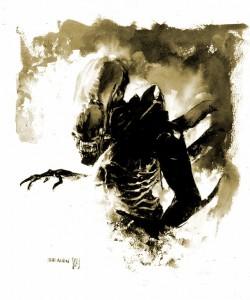 3369212-alien3