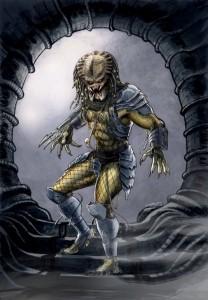 3369213-predator
