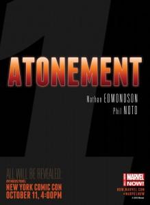 ATONEMENT_NEW