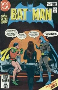 Batman_330