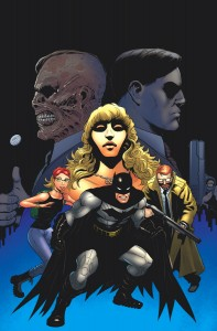 Batman_and_Robin_Vol_2-24_Cover-1_Teaser