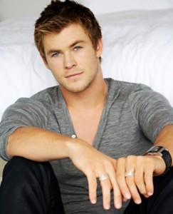 Chris_Hemsworth_7