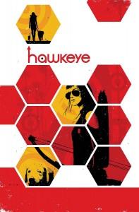 Hawkeye-14-David-Aja