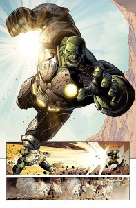 Infinity-6-Preview-2-01404