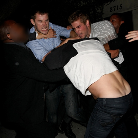 Liam-Chris-Hemsworth-Fist-Fight