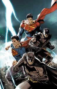 MIA-Batman-Superman-4-Earth-2-too