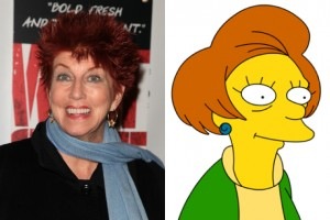 Marcia-Wallace-Edna-Krabappel