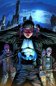 Nightwing-25